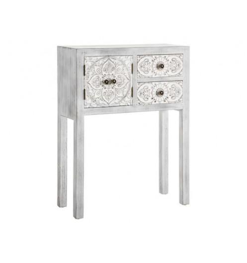 https://www.deco-et-saveurs.com/18069-jqzoom/console-orientale-emmy-sculpte-2-tiroirs.jpg