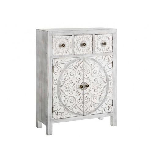 https://www.deco-et-saveurs.com/18087-jqzoom/buffet-oriental-3-tiroirs-.jpg