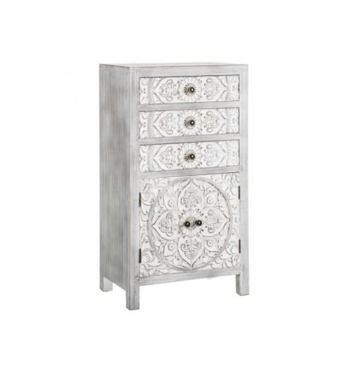https://www.deco-et-saveurs.com/18091-jqzoom/meuble-d-entree-oriental-3-tiroirs.jpg