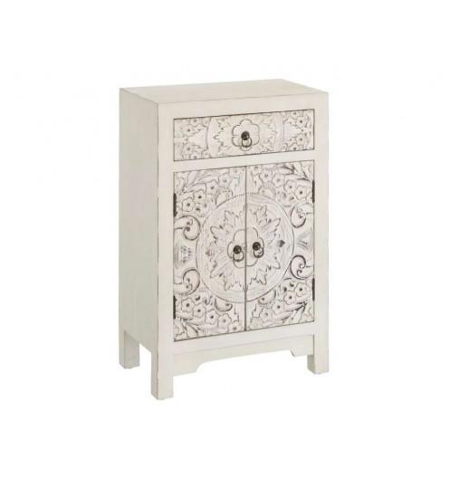 https://www.deco-et-saveurs.com/18111-jqzoom/buffet-1-tiroir-oriental-blanc.jpg