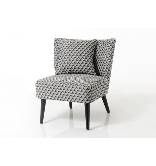 https://www.deco-et-saveurs.com/18146-jqzoom/fauteuil-vadim-noir.jpg