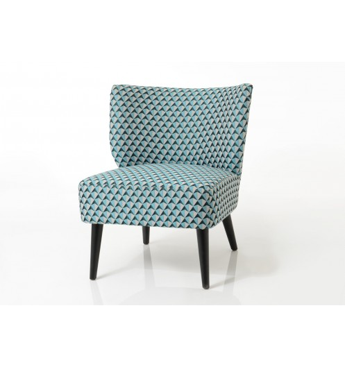https://www.deco-et-saveurs.com/18163-jqzoom/fauteuil-vadim-emeraude.jpg