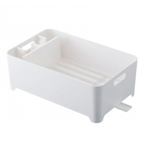 https://www.deco-et-saveurs.com/18241-jqzoom/egouttoir-vaisselle-blanc-yamazaki.jpg