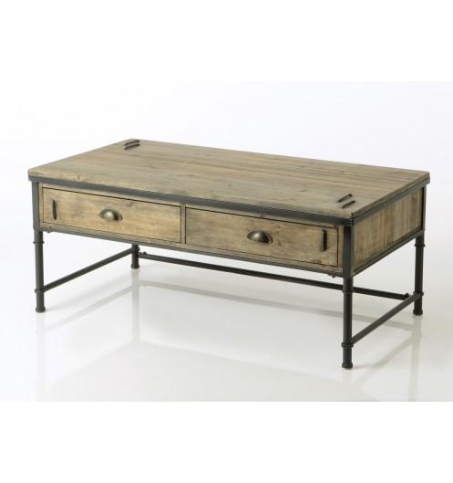 https://www.deco-et-saveurs.com/18345-jqzoom/table-basse-en-bois.jpg