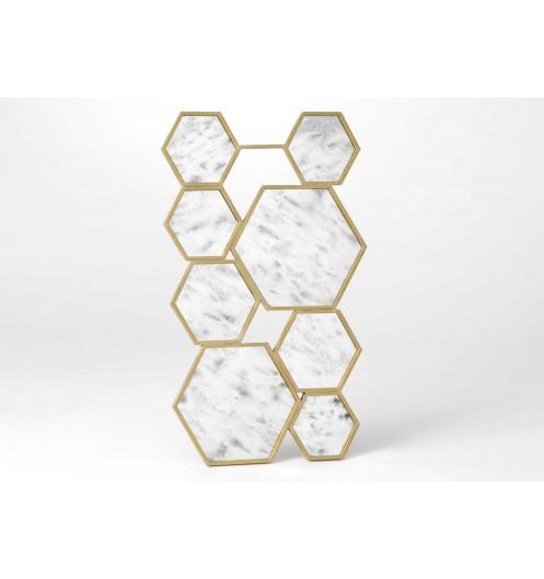 https://www.deco-et-saveurs.com/18356-jqzoom/miroir-hexagones-or.jpg