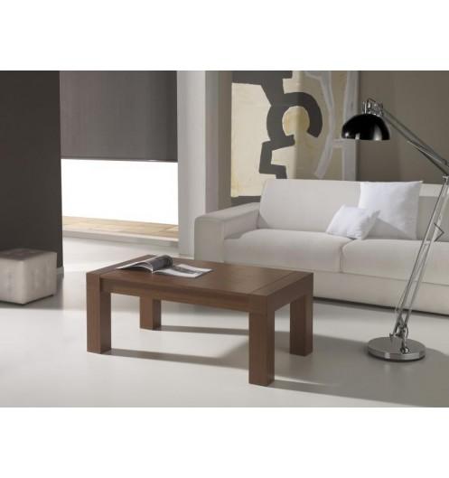 https://www.deco-et-saveurs.com/18363-jqzoom/table-basse-relevable-marron-et-son-plateau-de-verre.jpg