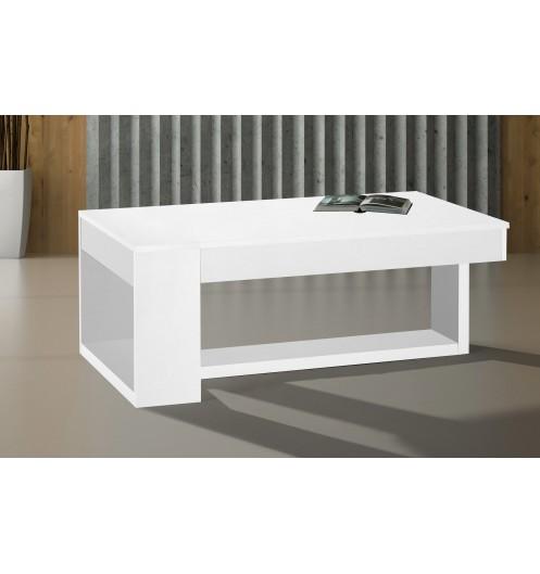https://www.deco-et-saveurs.com/18365-jqzoom/table-basse-polar-en-bois-blanc.jpg