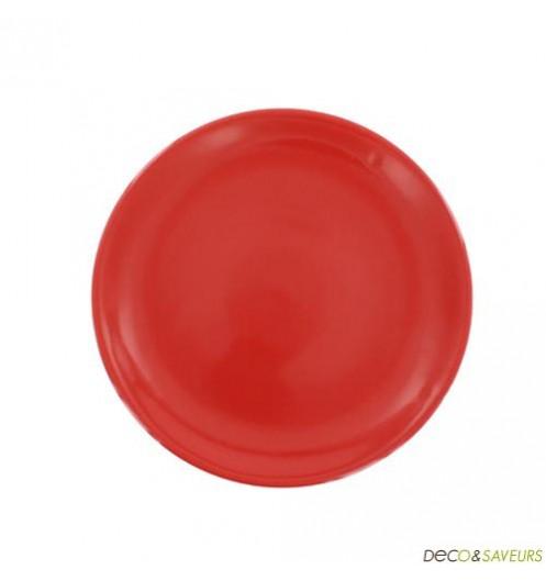https://www.deco-et-saveurs.com/1848-jqzoom/assiettes-dessert-rouges-faience-x-6.jpg