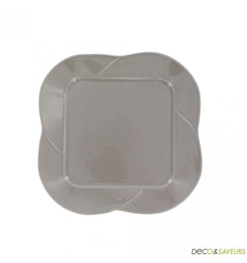 https://www.deco-et-saveurs.com/1850-jqzoom/assiettes-dessert-taupe-en-gres-x-1.jpg