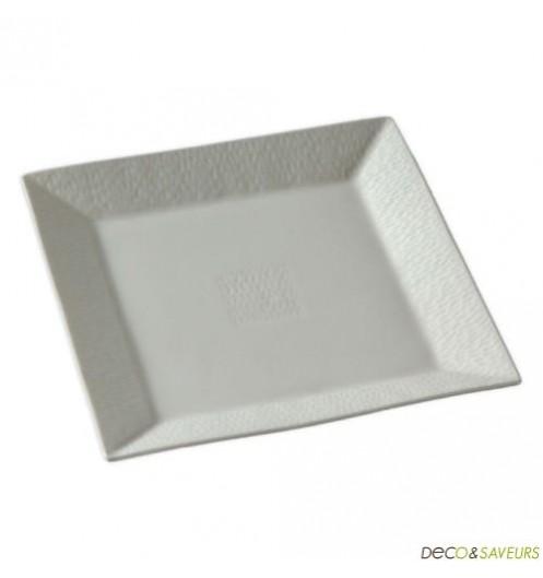 https://www.deco-et-saveurs.com/1855-jqzoom/assiettes-repas-carrees-porcelaine-royal-limoges-x1.jpg