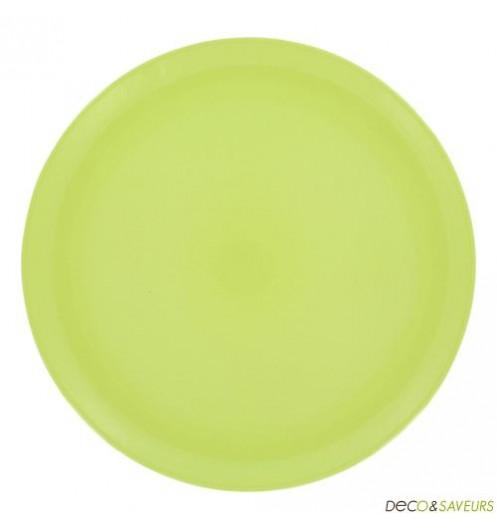 https://www.deco-et-saveurs.com/1859-jqzoom/assiettes-repas-vertes-faience-x-1.jpg