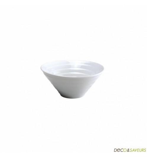 https://www.deco-et-saveurs.com/1954-jqzoom/bols-en-porcelaine-ondine-x1.jpg