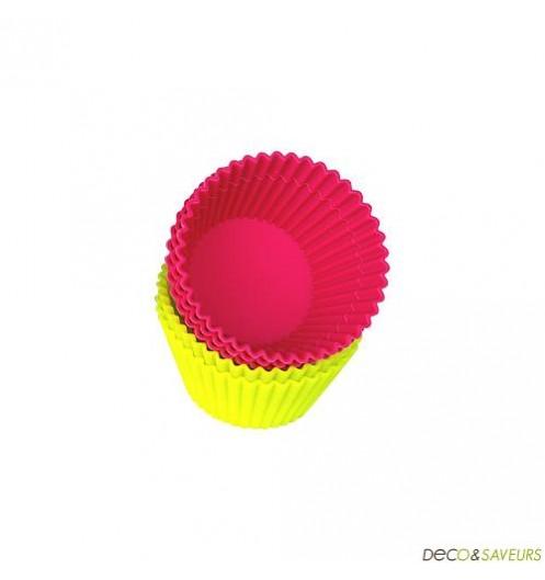 https://www.deco-et-saveurs.com/2011-jqzoom/caissettes-en-silicone-scrapcooking-x6.jpg