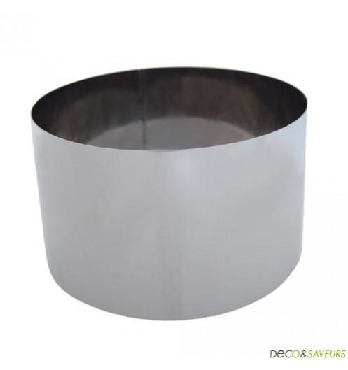 https://www.deco-et-saveurs.com/2045-jqzoom/cercle-de-buyer-pour-pain-surprise-inox.jpg