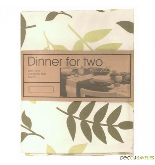 https://www.deco-et-saveurs.com/2092-jqzoom/chemin-de-table-vert-jade.jpg