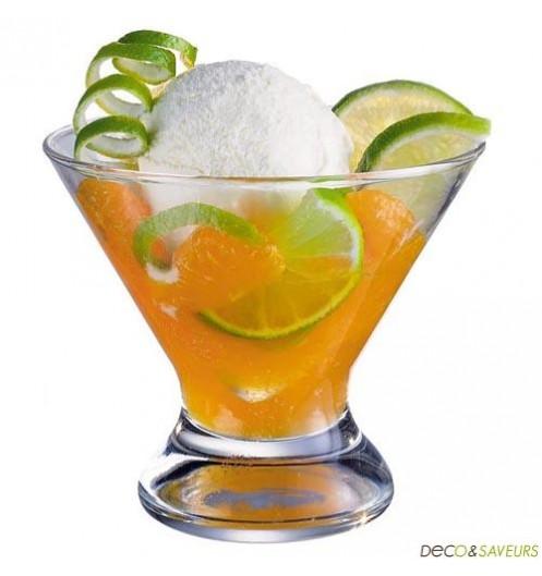 https://www.deco-et-saveurs.com/2158-jqzoom/coupe-a-glace-durobor-bolero-x1.jpg