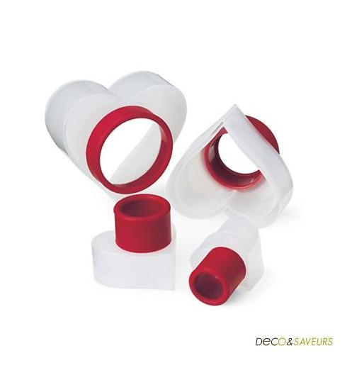 https://www.deco-et-saveurs.com/2314-jqzoom/emporte-piece-coeur-cuisipro-5-pieces.jpg