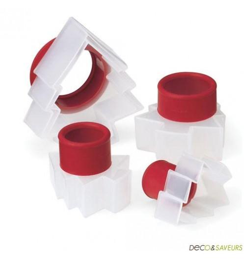https://www.deco-et-saveurs.com/2318-jqzoom/emporte-piece-cuisipro-sapin-5-pieces.jpg