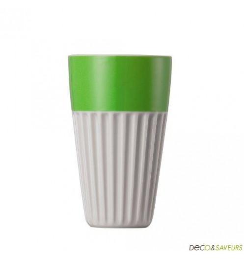 https://www.deco-et-saveurs.com/2632-jqzoom/mug-sans-anse-en-porcelaine-thomas-x1-vert.jpg