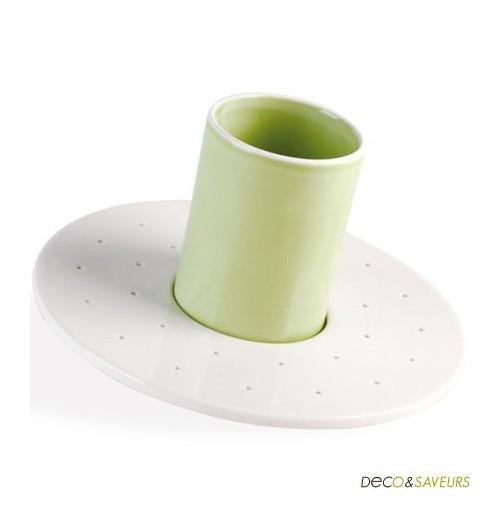 https://www.deco-et-saveurs.com/3017-jqzoom/set-aperitif-mikado-vert-mini-brochettes.jpg