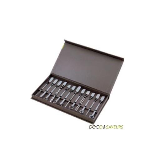 https://www.deco-et-saveurs.com/3056-jqzoom/spatules-cocktail-deco-sambonet-coffret-12-pieces-inox.jpg