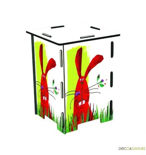 https://www.deco-et-saveurs.com/3153-jqzoom/tabouret-enfant-en-bois-imprime-lapin.jpg