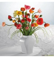 Vase design Rosenthal Sakura (28 cm)
