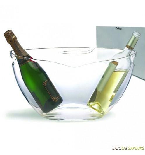 https://www.deco-et-saveurs.com/3382-jqzoom/vasque-a-champagne-transparente-pulltex.jpg