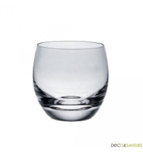 https://www.deco-et-saveurs.com/3434-jqzoom/verrines-aperitif-bistro-rona-lot-de-6.jpg