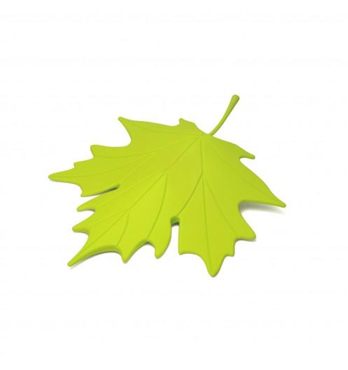 https://www.deco-et-saveurs.com/3488-jqzoom/cale-porte-design-qualy-feuille-vert.jpg