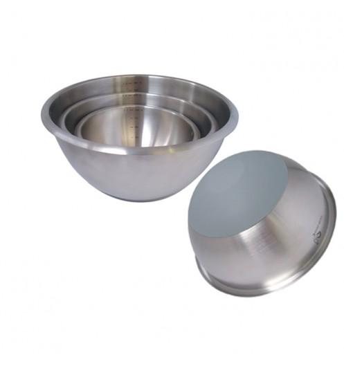 https://www.deco-et-saveurs.com/3551-jqzoom/bassine-patissiere-de-buyer-fond-silicone-30cm.jpg