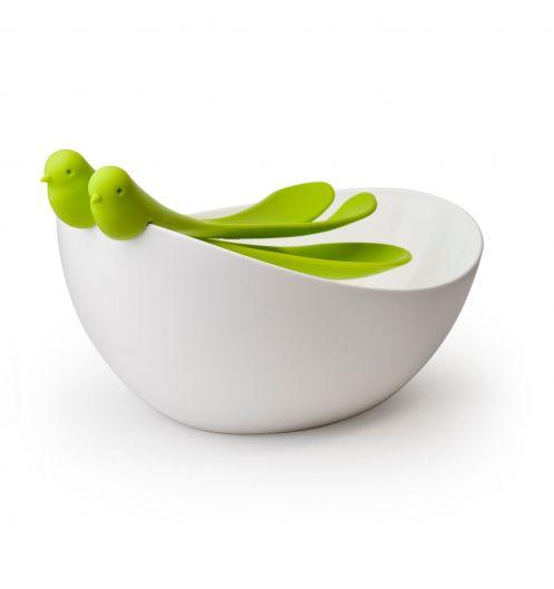 https://www.deco-et-saveurs.com/3803-jqzoom/saladier-design-avec-couverts-qualy-vert.jpg