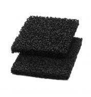 Filtre à charbon poubelle Odorsorb (x2)