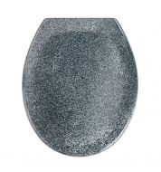 Abattant WC granite ottana