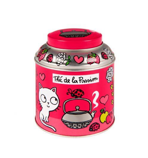 https://www.deco-et-saveurs.com/4226-jqzoom/boite-a-the-derriere-la-porte-passion-rose.jpg