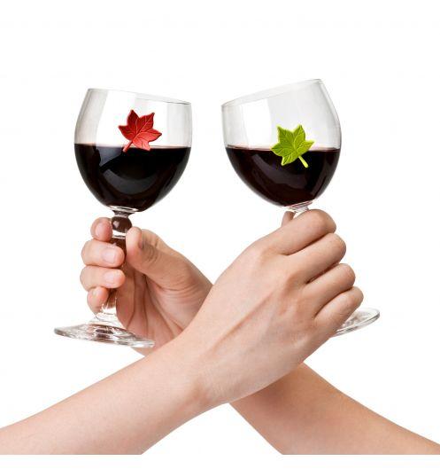 https://www.deco-et-saveurs.com/4314-jqzoom/marque-verre-feuilles-qualy.jpg