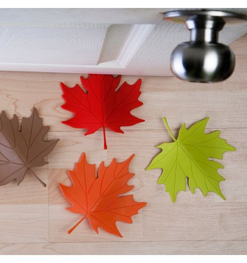 https://www.deco-et-saveurs.com/4327-jqzoom/cale-porte-design-qualy-feuille-rouge.jpg