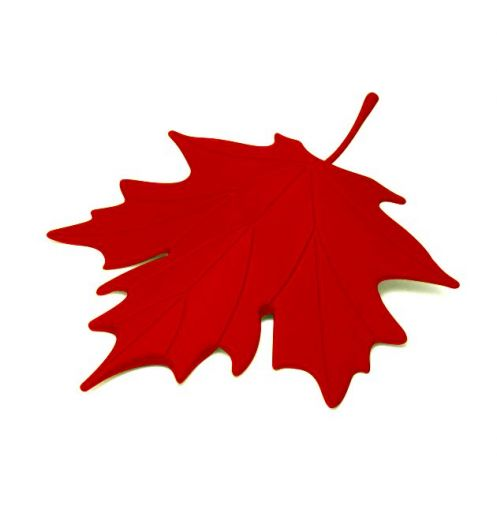 https://www.deco-et-saveurs.com/4328-jqzoom/cale-porte-design-qualy-feuille-rouge.jpg