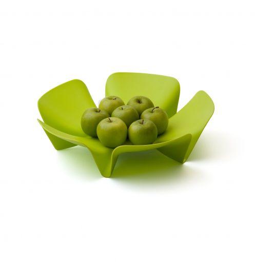 https://www.deco-et-saveurs.com/4448-jqzoom/corbeille-a-fruits-verte-qualy-gm.jpg