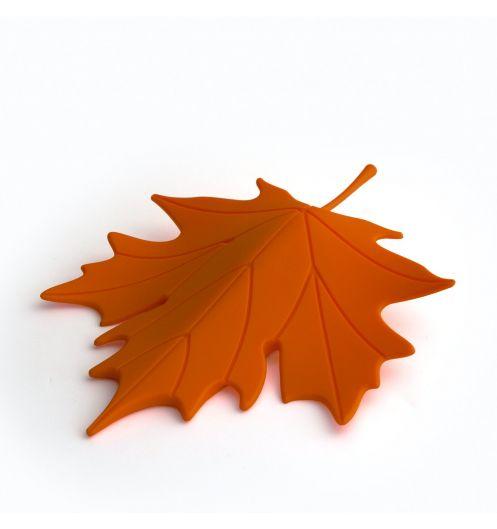 https://www.deco-et-saveurs.com/4460-jqzoom/cale-porte-design-qualy-feuille-orange.jpg
