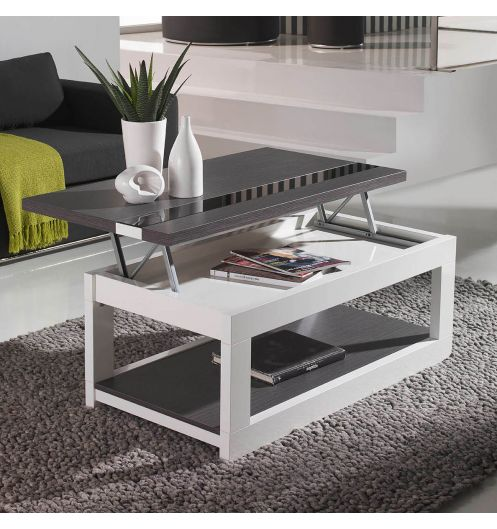 decoration table basse. Black Bedroom Furniture Sets. Home Design Ideas