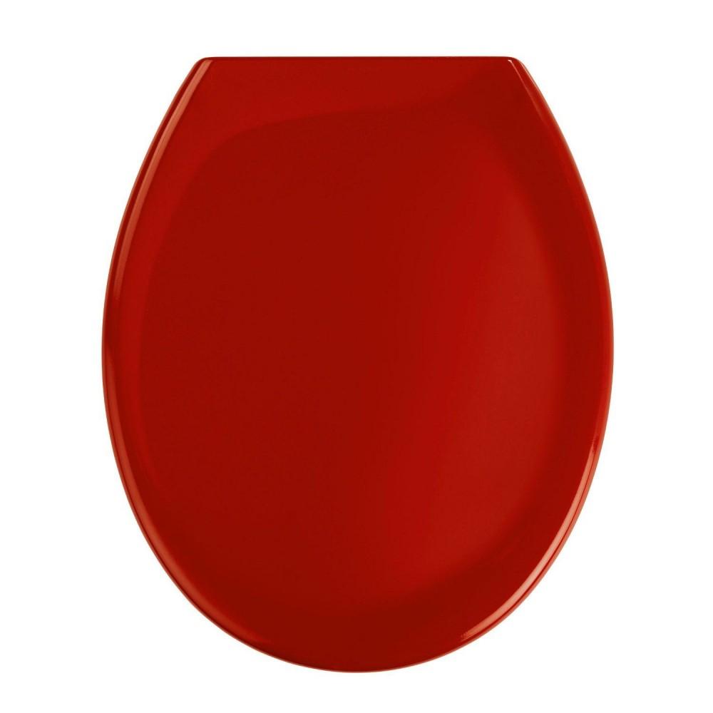 Abattant wc originaux best abattant wc pas cher bordeaux for Abattant wc paillettes argent