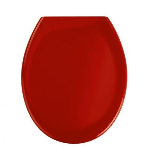 https://www.deco-et-saveurs.com/4558-jqzoom/abattant-wc-rouge-ottana.jpg