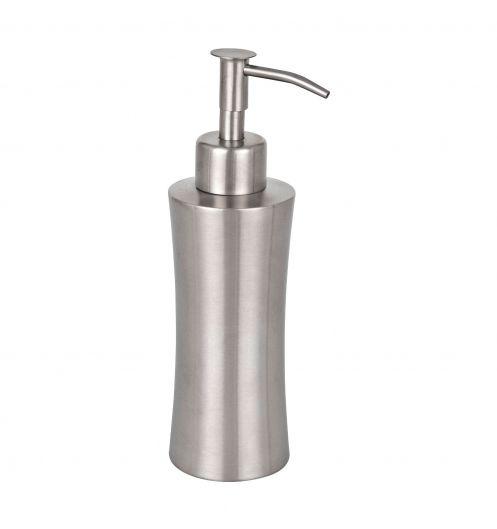 https://www.deco-et-saveurs.com/4573-jqzoom/distributeur-de-savon-inox-pieno.jpg