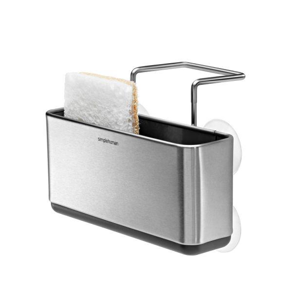 porte ponge slim simple human rangement cuisine. Black Bedroom Furniture Sets. Home Design Ideas
