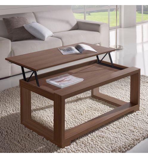 https://www.deco-et-saveurs.com/5016-jqzoom/table-basse-relevable-noyer-cadre-noyer.jpg