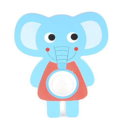 https://www.deco-et-saveurs.com/5275-jqzoom/veilleuse-enfant-elephant-present-time.jpg