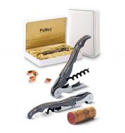 Tire bouchon Pulltap's Crystal Swarovski®  Pulltex Amber