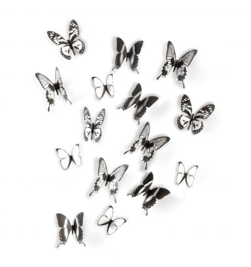 https://www.deco-et-saveurs.com/5422-jqzoom/decoration-murale-papillons-chrysalis-umbra.jpg