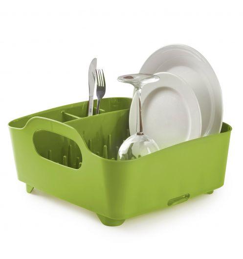 https://www.deco-et-saveurs.com/5485-jqzoom/egouttoir-vaisselle-tub-vert.jpg